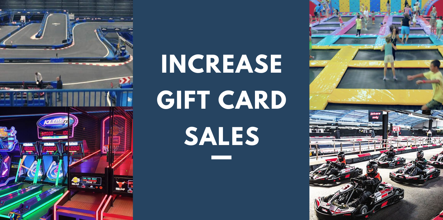 Gift Cards Capture More Holiday Sales - How You Can Cash in