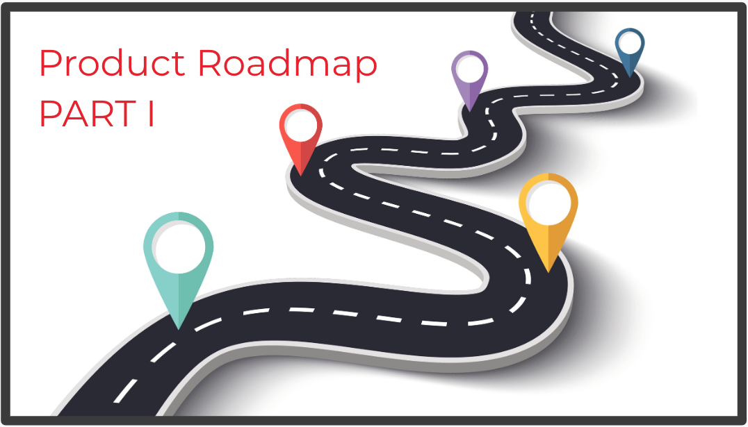 Product Roadmap Part I - The Latest Clubspeed Functions & Features