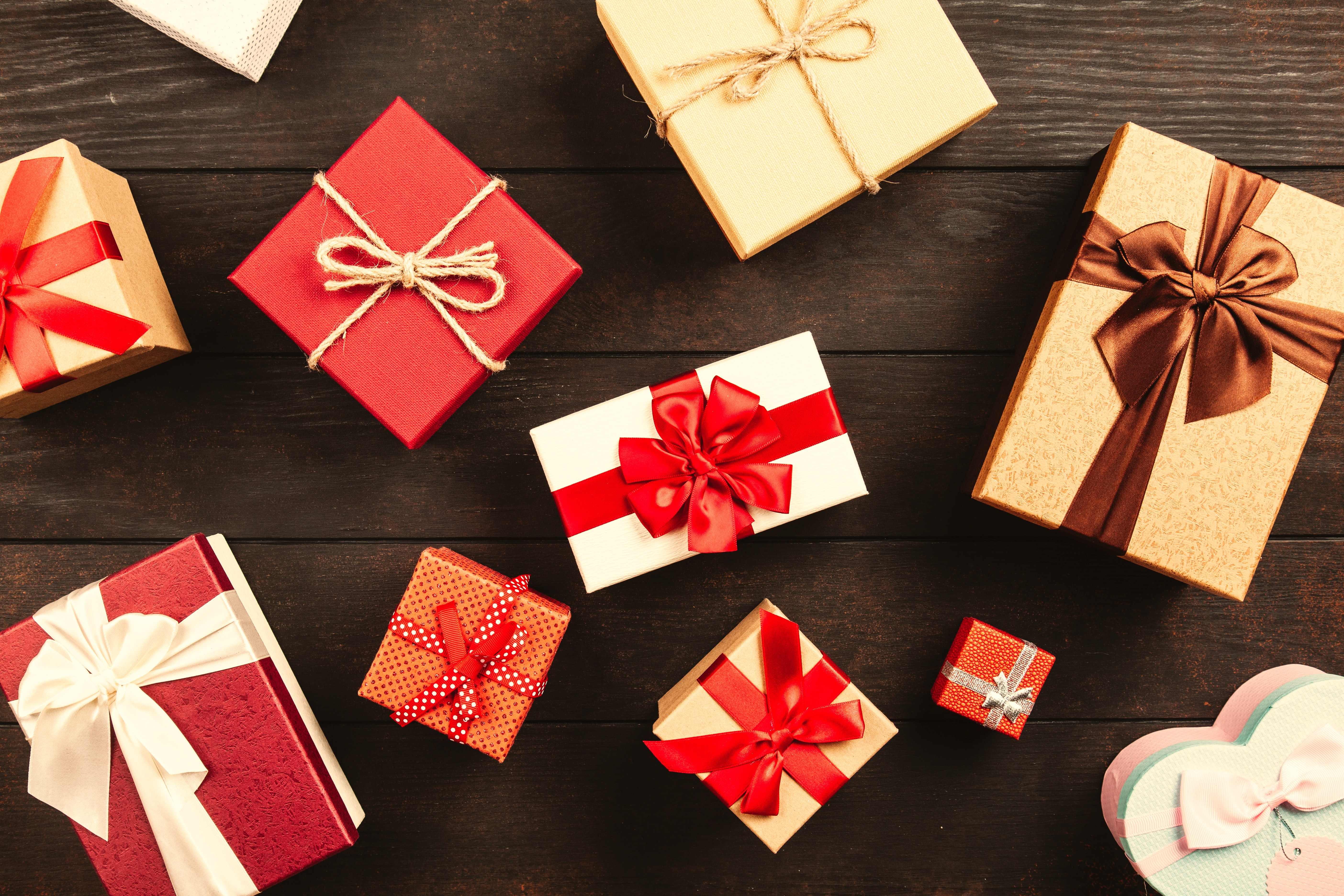 Take Advantage of the Holiday Season to Grow Your Business