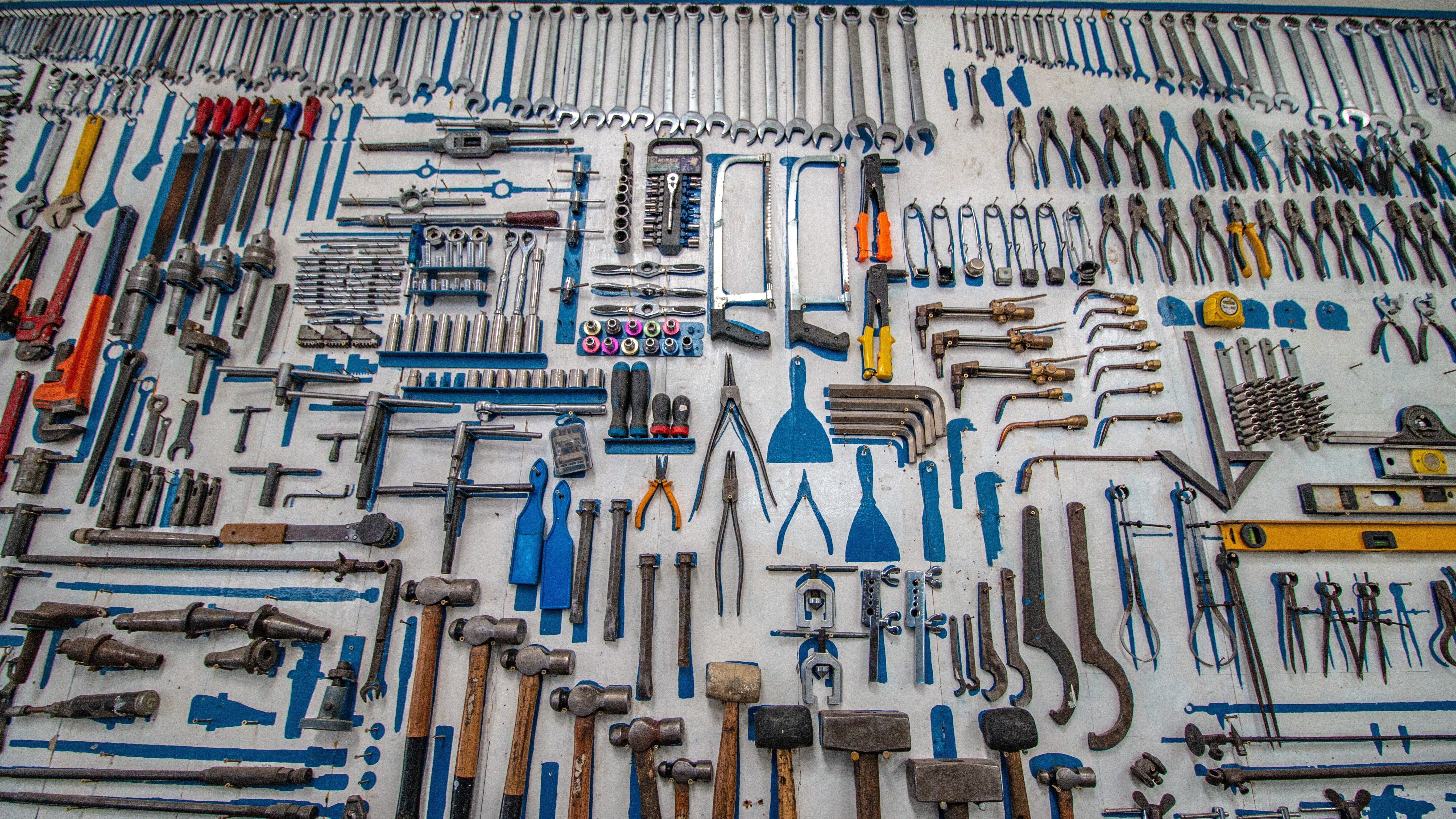3 Ways Clubspeed Can Streamline FEC Maintenance
