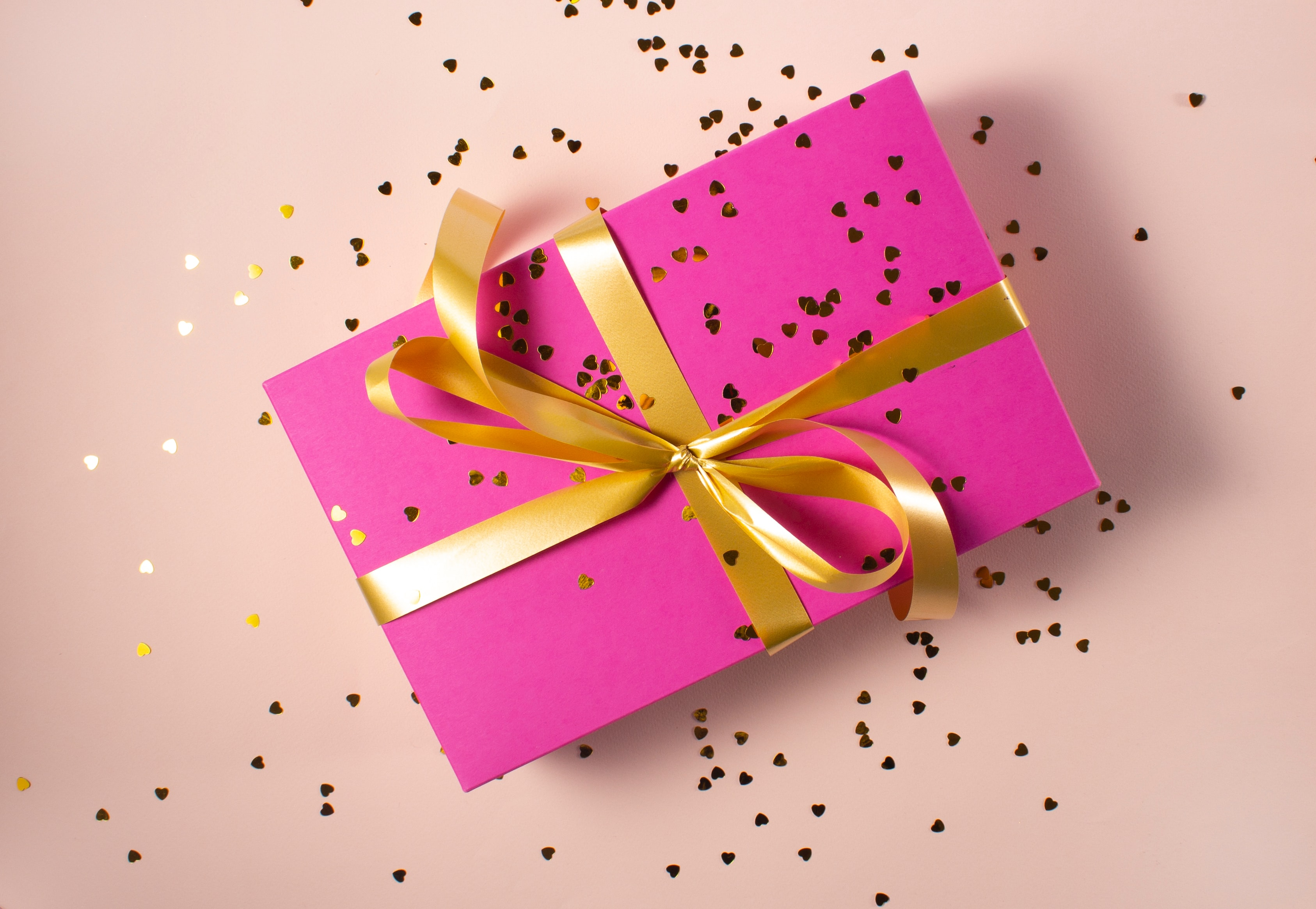 How Gift Cards Will Drive Sales in the Upcoming Holiday Season