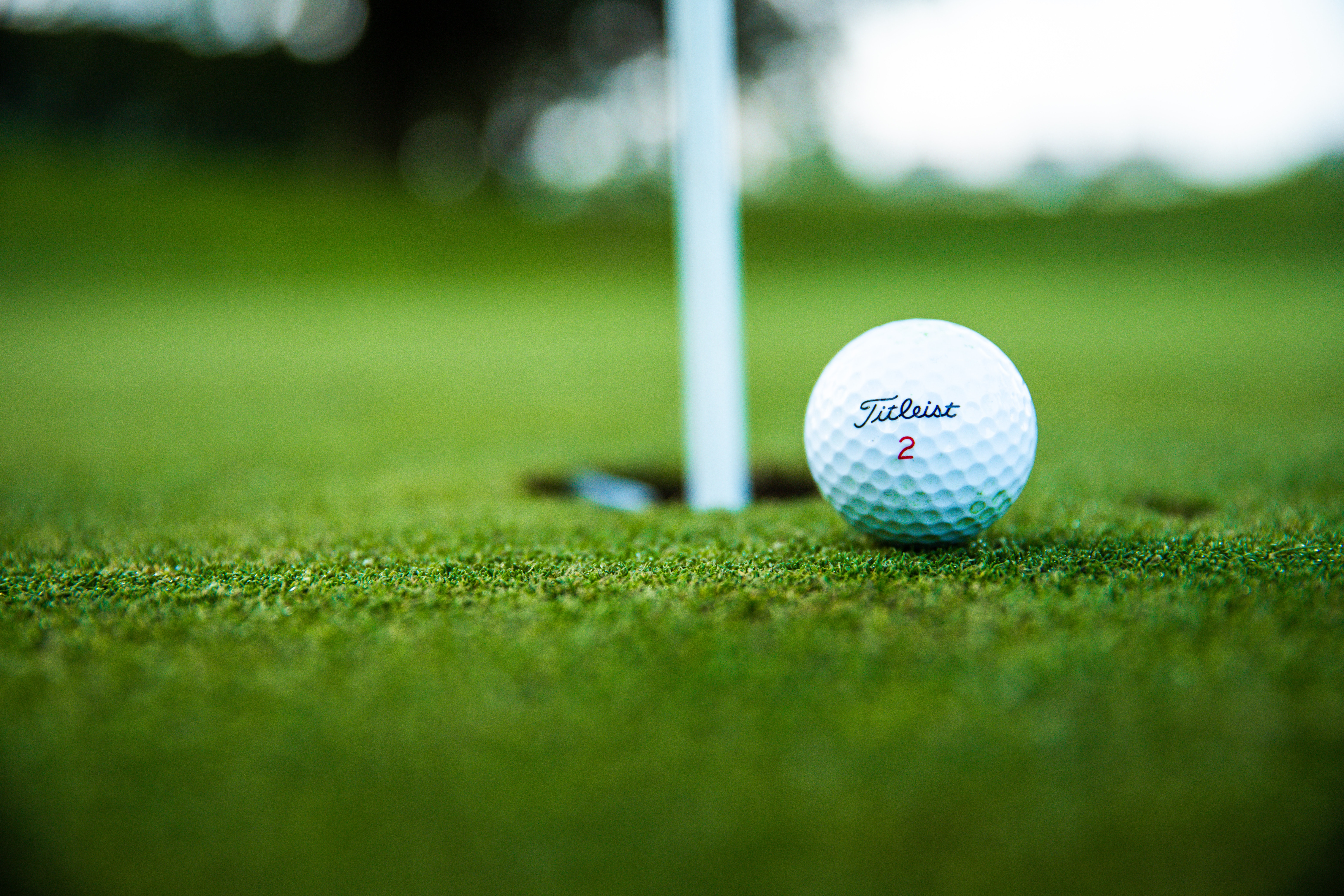 Quick Guide: What Golfing FEC's Can Learn From Masters Fantasy